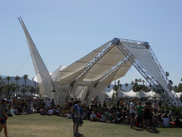 CoachellaMusicandArtsFestival3.jpg