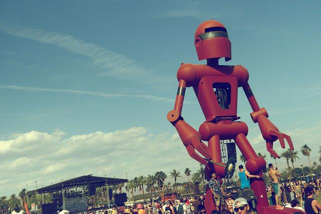 CoachellaMusicandArtsFestival4.jpg