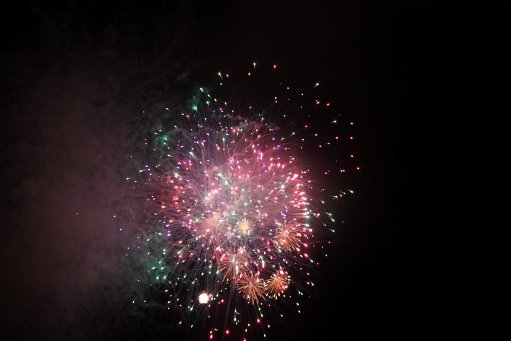 laguna-beach-fireworks.JPG