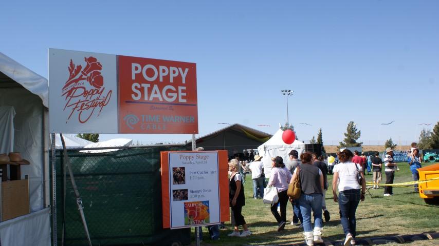 poppy-festival2.JPG