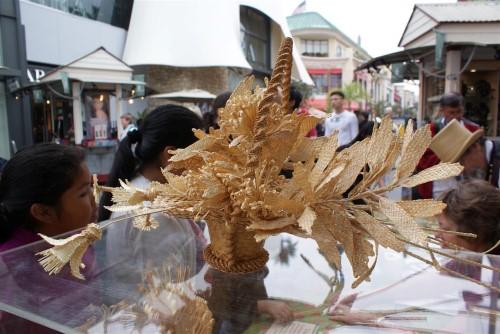Farmers_Market_Fall_Festival_00.jpg