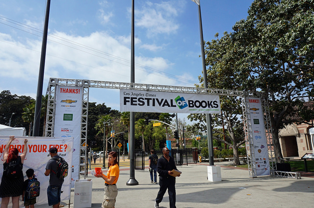 latimes_festival-of-books.jpg