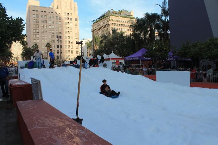 Winter-Festival1.JPG