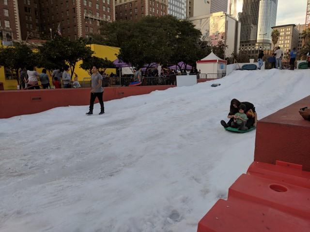 Winter-Festival16.jpg