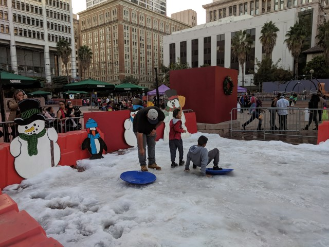 Winter-Festival17.jpg