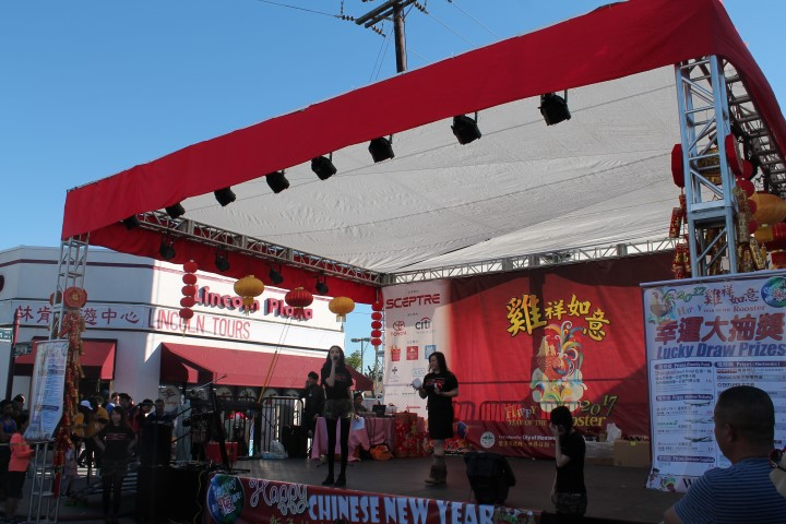 lunar-new-year-festival10.JPG