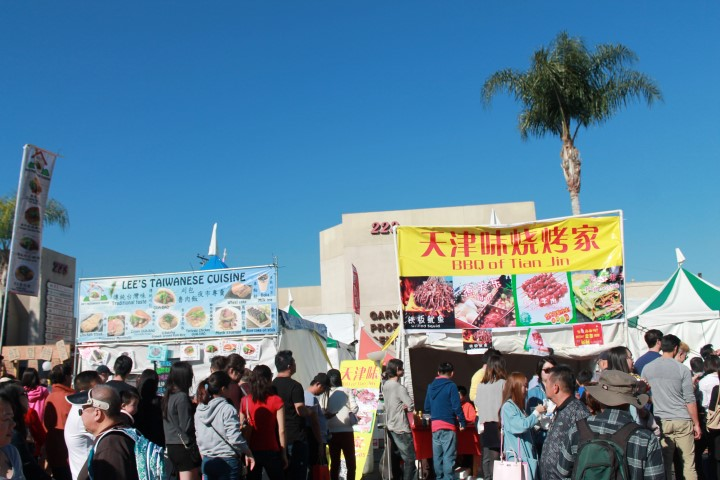 lunar-new-year-festival4.JPG