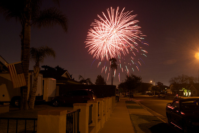 newport-beach-fireworks1.jpg