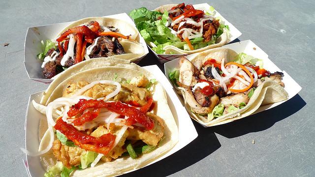 Eat-Real-Fest.jpg