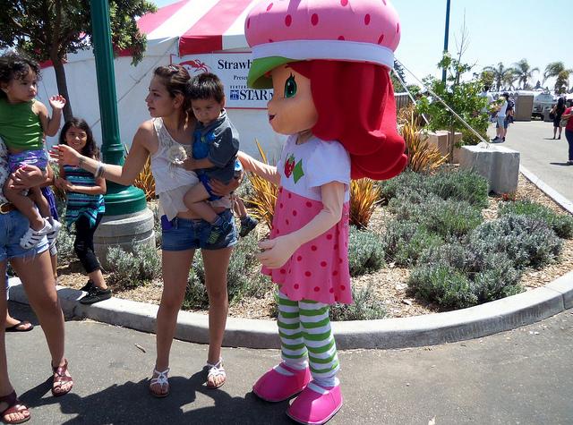 CaliforniaStrawberryFestival.jpg