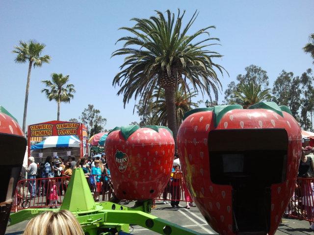 Strawberry-Festival1.jpg