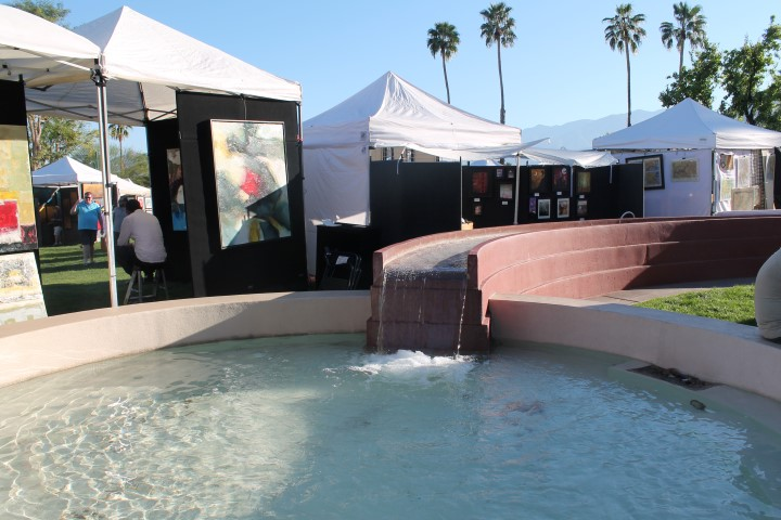 palm-springs-art-festival.JPG
