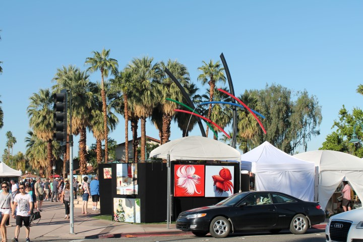 palm-springs-art-festival1.JPG