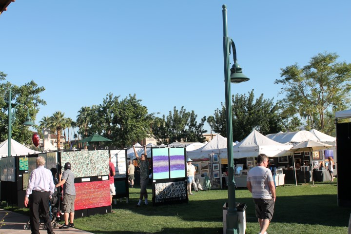 palm-springs-art-festival2.JPG