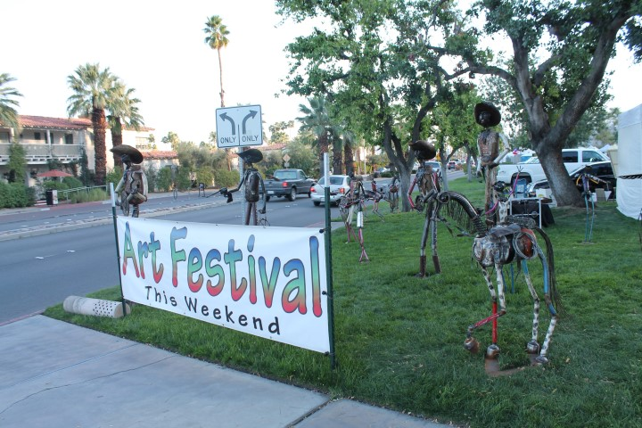 palm-springs-art-festival4.JPG