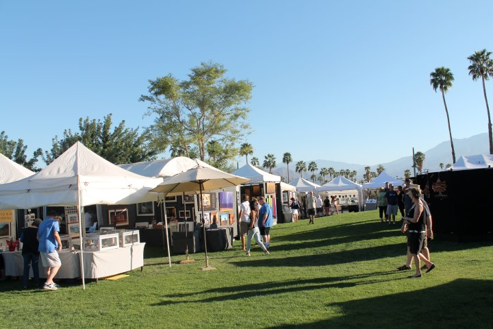 palm-springs-art-festival5.JPG