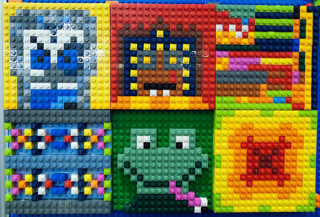 BrickFestLive.jpg