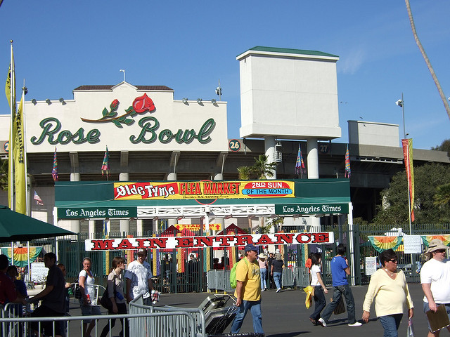 rose-bowl-flea-market.jpg