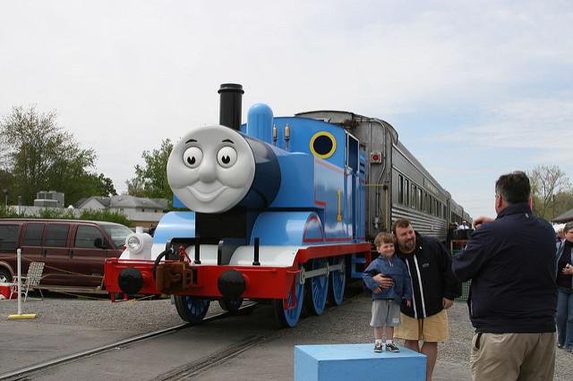 thomas-train.jpg