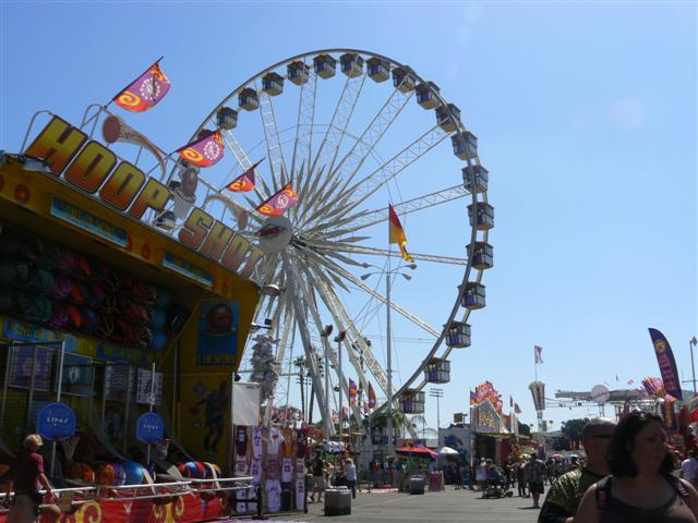 lacountyfair_04.JPG