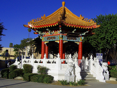 riverside-chinese.jpg