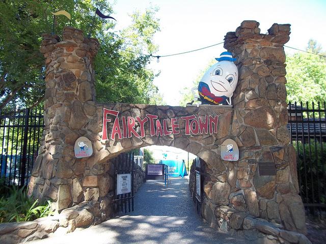 fairytale-town.jpg