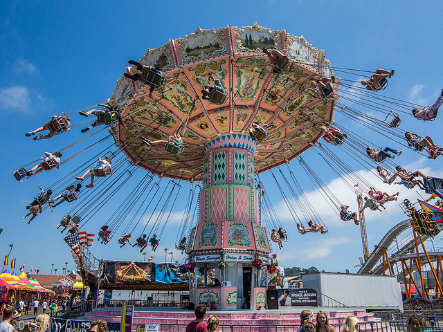 SanDiegoCountyFair3.jpg