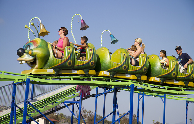 SanDiegoCountyFair4.jpg