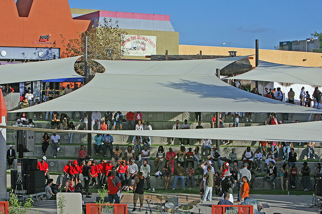 San-Diego-Multi-Cultural-Festival.jpg