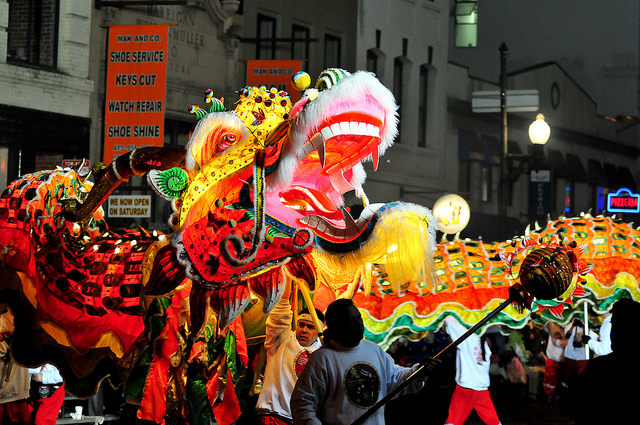 san-francisco-chinese-new-year.jpg