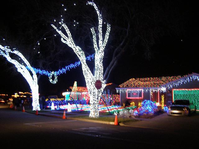 san-jose-christmas.jpg