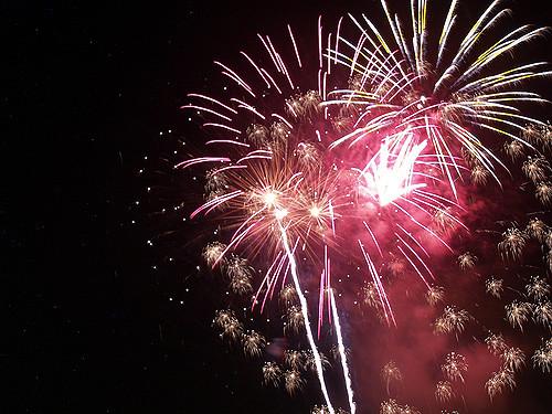 santa-clara-fireworks.jpg