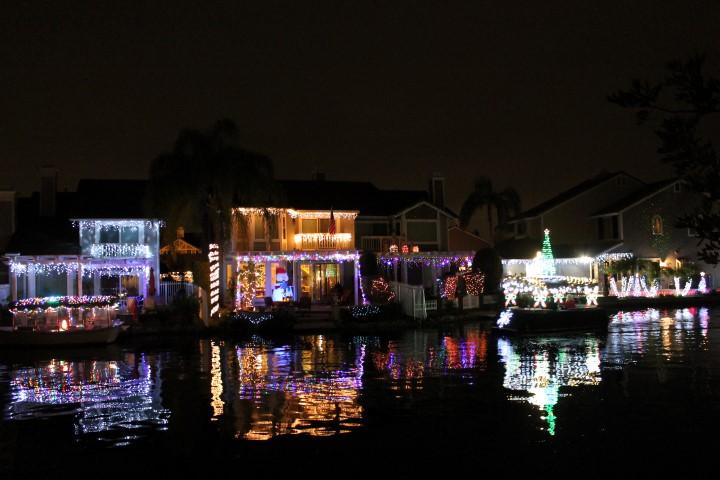 yorba-linda-christmas-boat4.JPG