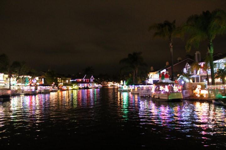 yorba-linda-christmas-boat5.JPG