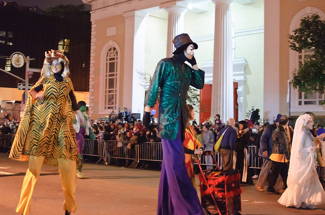 VillageHalloweenParade.jpg