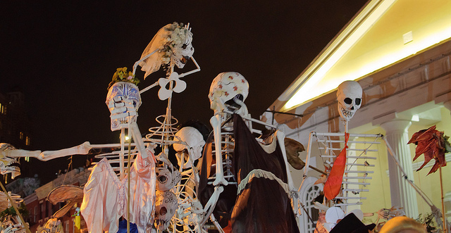 VillageHalloweenParade3.jpg