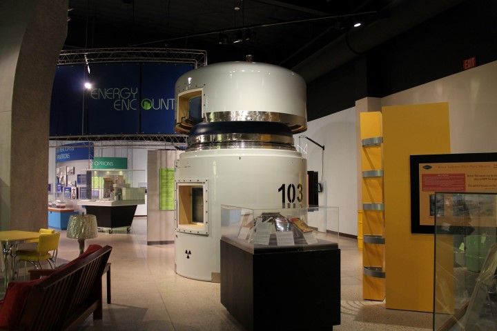 nationalmuseumofnuclearscience22.JPG