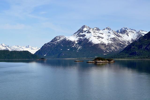 glacierbaynationalpark.jpg