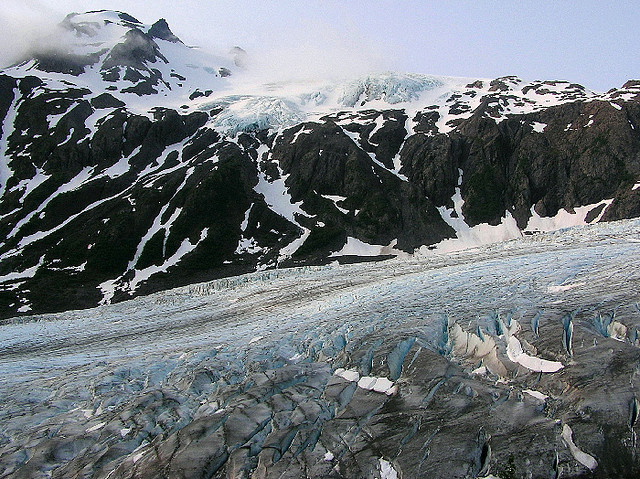 KENAI-FJORDS-NATIONAL-PARK.jpg