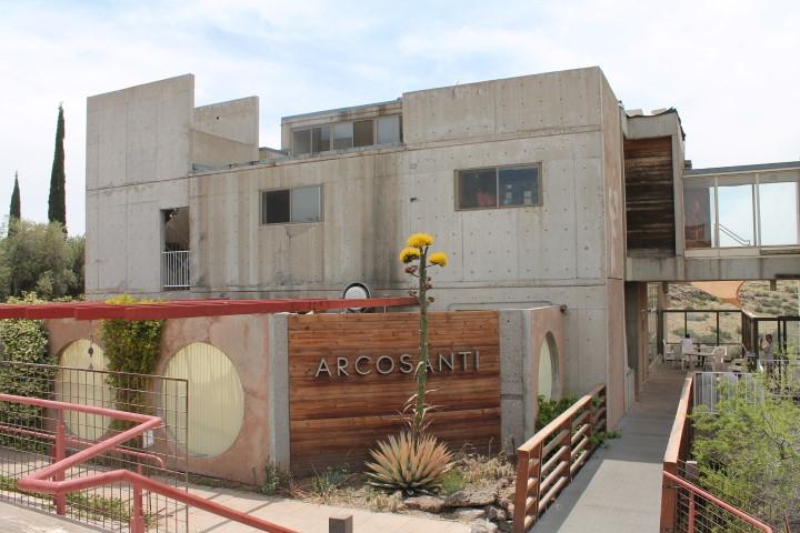 Arcosanti1.JPG