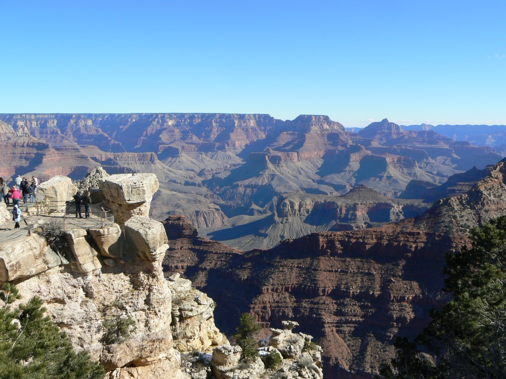 Grand-Canyon-National-Park-01.JPG