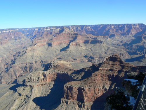 Grand-Canyon-National-Park-02.JPG