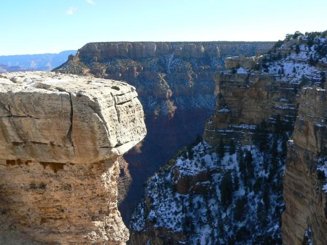 grand-canyon-01.JPG