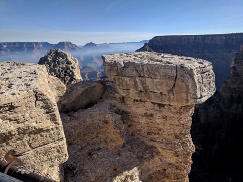 grand-canyon15.jpg
