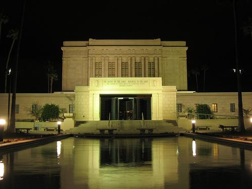 mesa_mormon_temple.jpg