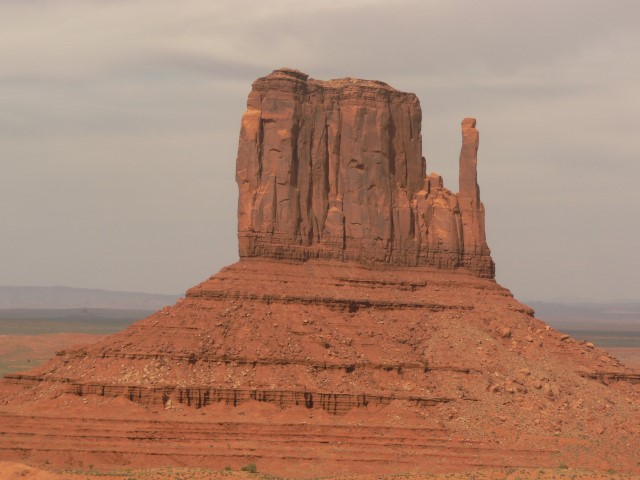 monument-valley-01.JPG