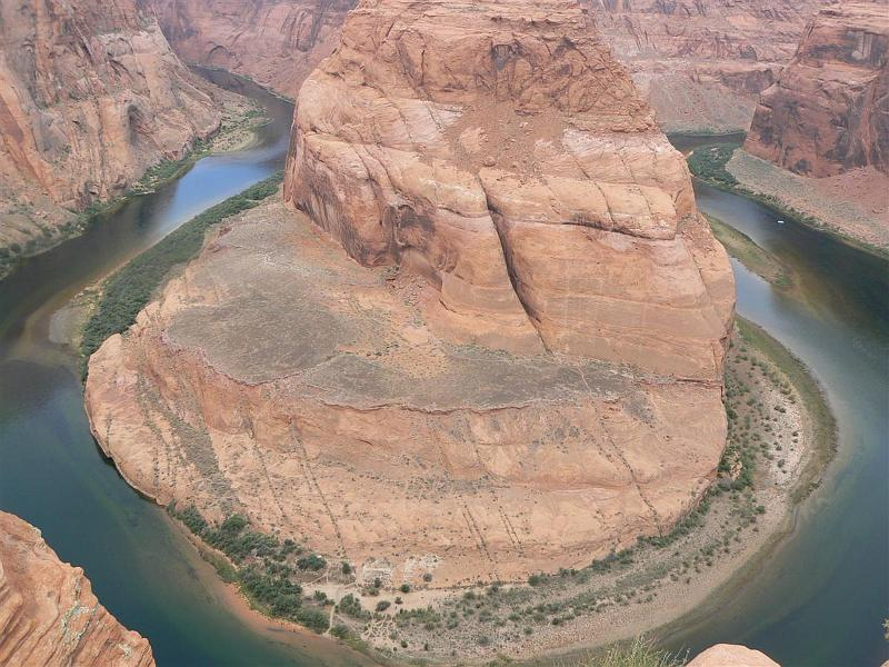 horseshoe_bend_03.JPG