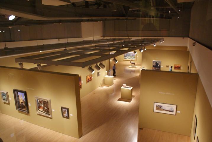 phoenix-museum-of-art1.JPG