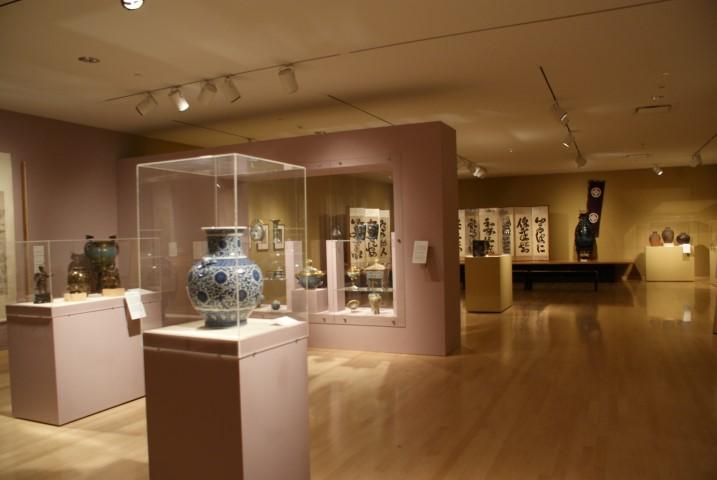phoenix-museum-of-art3.JPG