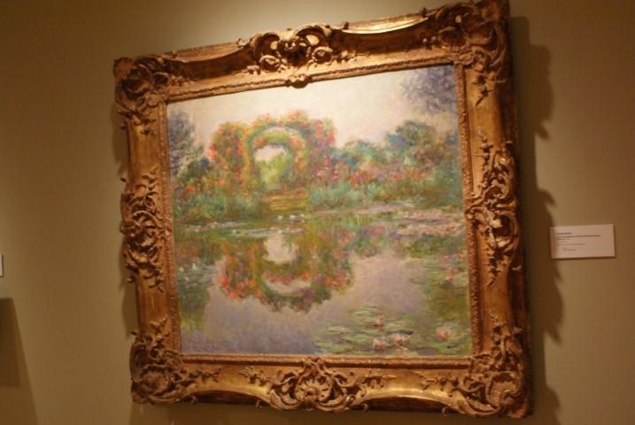 phoenix-museum-of-art4.JPG